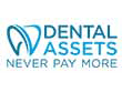 /archive/advert/item/展會Banner/Dental Assets Logo.png