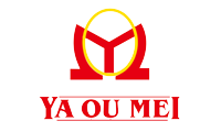 Ya Ou Mei International Trading Co., Ltd.