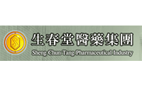 Sheng Chun Tang Pharmaceutical Industrial Co., Ltd.