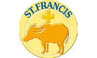 St.Francis Medical Equipment Co., Ltd.