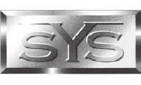 Shin Yan Sheno Precision Industrial Co., Ltd.