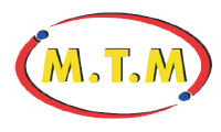 Motion Technology Electric & Machinery Co., Ltd.