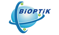 Bioptik Technology Inc.
