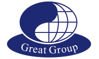 Great Group Medical Co., Ltd.