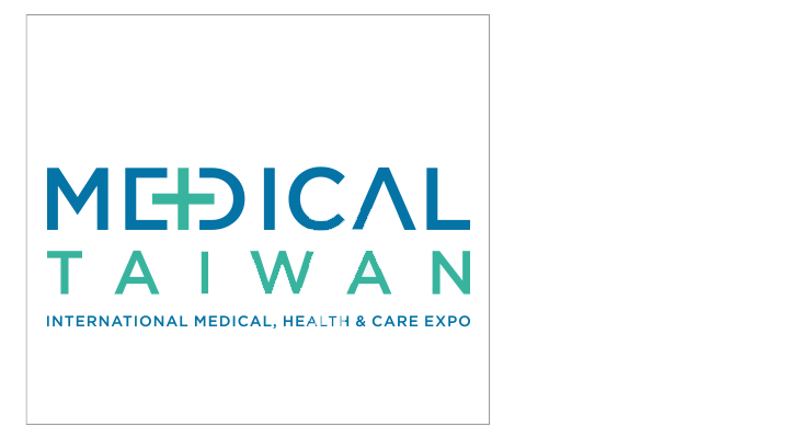 MEDICAL TAIWAN - Taiwan offers Industry 4.0 advantage amid COVID-19 outbreak