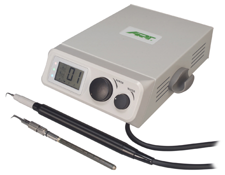 (ART-M3II) Magnet Ultrasonic Scaler