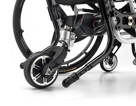 cheap for discount 937f6 0ce68 Mobility aids-KY 66