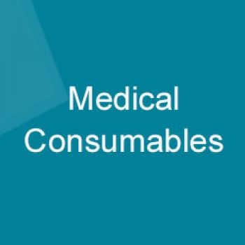 Medical Consumables