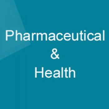 Pharmaceutical & Health