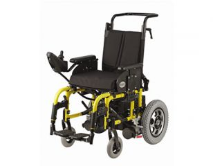 K200PW Power Wheelchair