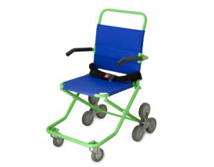 3 Wheel Transit Chair(CF08-8825)
