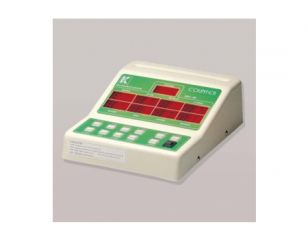 Differential blood cell counter, electronic(DBC-8E)