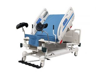MDB-900 Obstetric & Delivery Bed