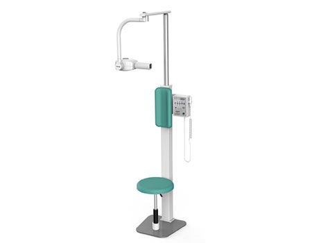 PY-70C Intraoral X-ray Unit Chair Type