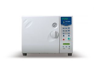 Autoclave - Tabletop - AUTO - Super Falcon Series - SA-230,260 FA(Super Falcon Series)